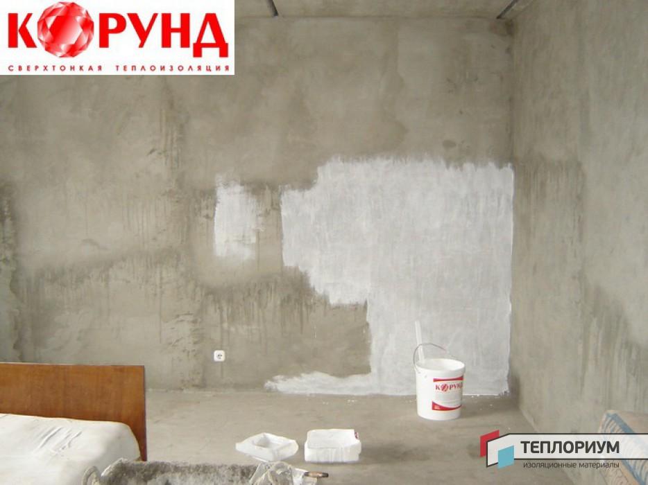 Киев мягкая кровля фото